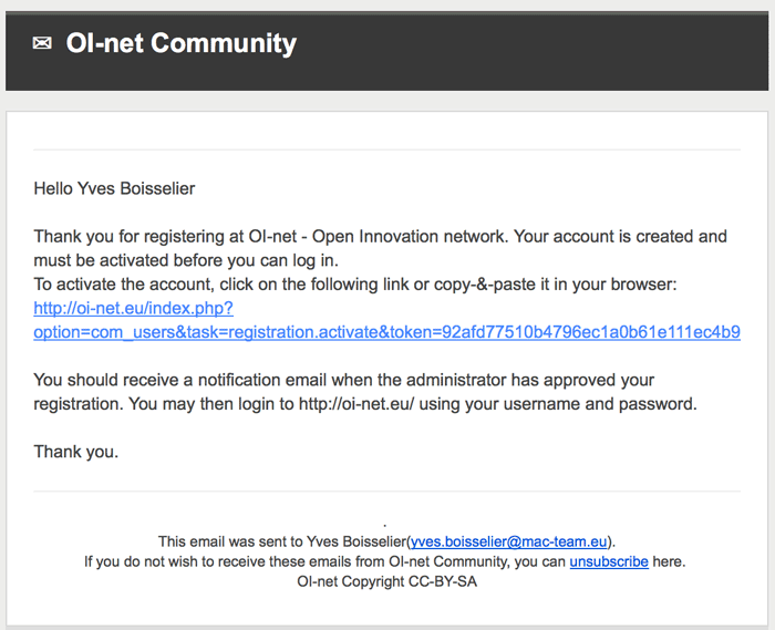 create-account-second-email-700.png
